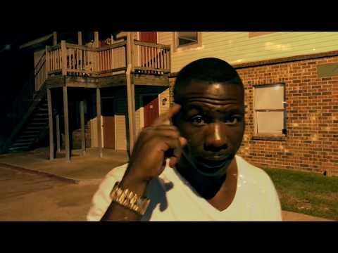 Baton Rouge Hood Legends PT 3 Exclusive with(Vontray)