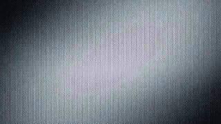 詩歩1stシングル『そっくりだね』iTunesより配信中!ダウンロードはこち...