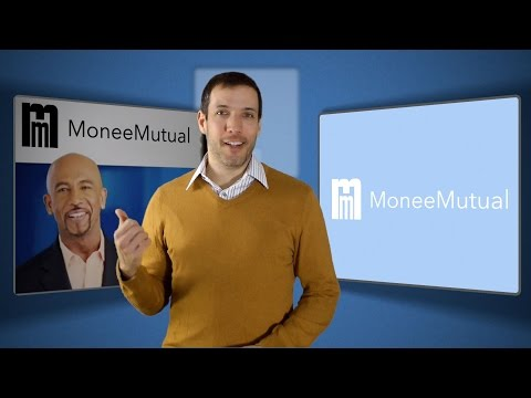 Monee Mutual Payday Loans [52 Sellout Week 19]