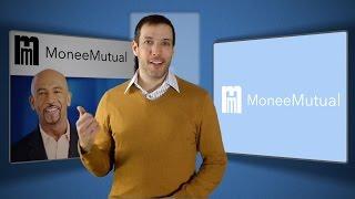 Monee Mutual Payday Loans [52 Sellout Week 19]