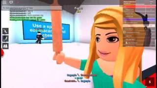 WOULD YOU RATHER IN ROBLOX /\ Pick a Side #2