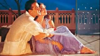 Chand Chupa Badal Mein | Hum Dil De Chuke Sanam | Karaoke Cover | Musical Heart