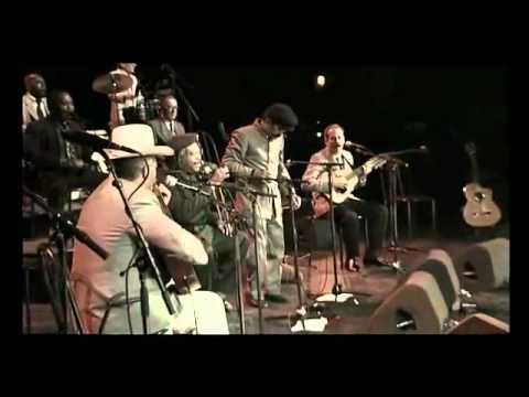 Buena vista social club el cuarto de tula live lyrics for El cuarto de tula letra