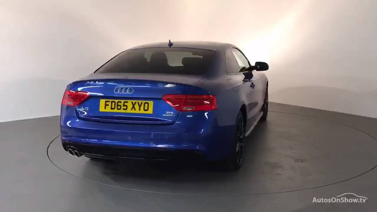 New a5 sportback on the way:-) audi a5 forum & audi s5 forum.