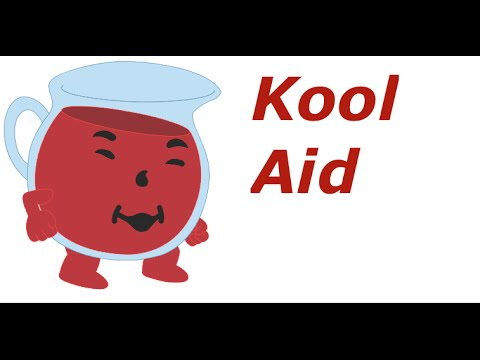 Get Red Kool Aid Stains Out Of Carpet.