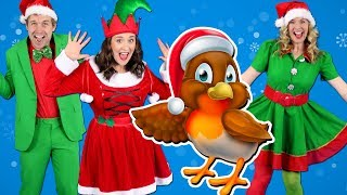 Скачать 12 Days Of Christmas Kids Christmas Songs Learn Counting For Kids Popular Christmas Songs