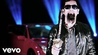 DJ Rahat - Krishno ft. Baul Shafi Mondol