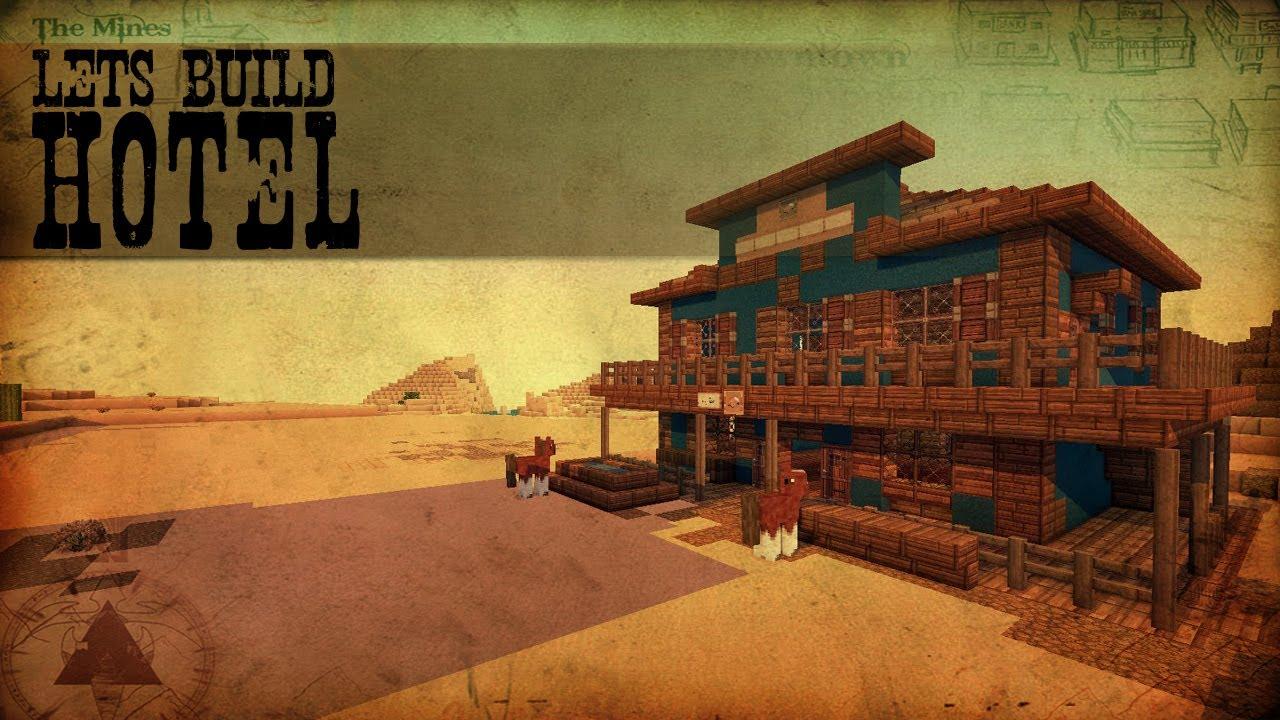 casino watch online wild west spiele