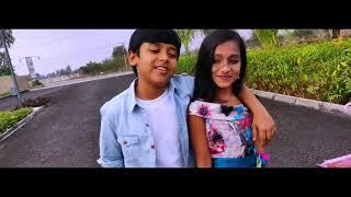 Ondu Munjane Cover Video Ft Tejas & Zoya | Yajamana | Darshan | Rashmika Mandanna | V Harikrishna