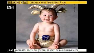 Pasul Fortunei, Horoscop Urania: Zodia Capricorn, 2-8 februarie