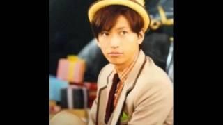 関 ジャニ 関ジャニ∞大倉忠義の性格はキツい?ファンにキレる? 関ジャ...