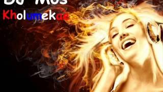 DJ Mos-So Dem A Com