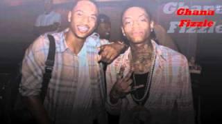 Soulja Boy ft Trey Songz - Hey Cutie - HD