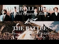 MASHUP: After All (Holy) (David Crowder Band) VS The Battle (The Chronicles of Narnia)