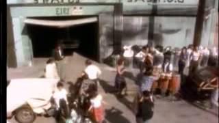 90'LAR YABANCI POP... 54 HIT VIDEO CLIPS OF THE 90's. 90'LARDAN EN ÖZEL 54 VİDEO...