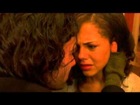 Bbc3 Being Human Annie / Mitchell ~ Love Song 4a Vampire Annie Lennox