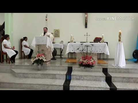 """pregaÇÃo---""""jesus:-o-bom-pastor-e-modelo-de-líder-para-a-sociedade-moderna""""."""