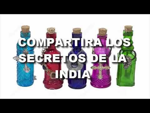 La Morena  Del Amazonas En Iquitos 949795235....    949795235