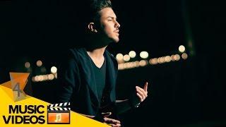 Mehmet Savcı || Hoşcakal Sevdiğim (Official Music Video in 4K)
