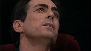 Alain Chamfort - J'entends tout (1988)
