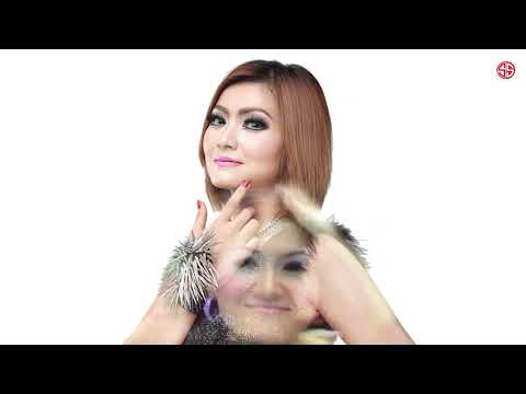 Iceu Wong - Pacar Lima Langkah (Official Video Lirik) Mp3