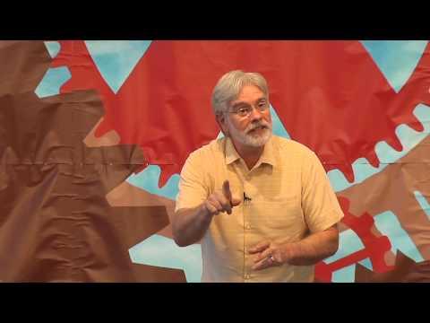 Leadership Freak | Dan Rockwell | TEDxPittsburghStatePrison
