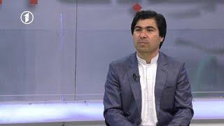 Election 15.02.2020 - روند تفتیش و بازشماری ویژهی رایها