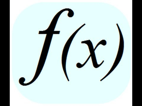 functions constant function identity function and modulus function