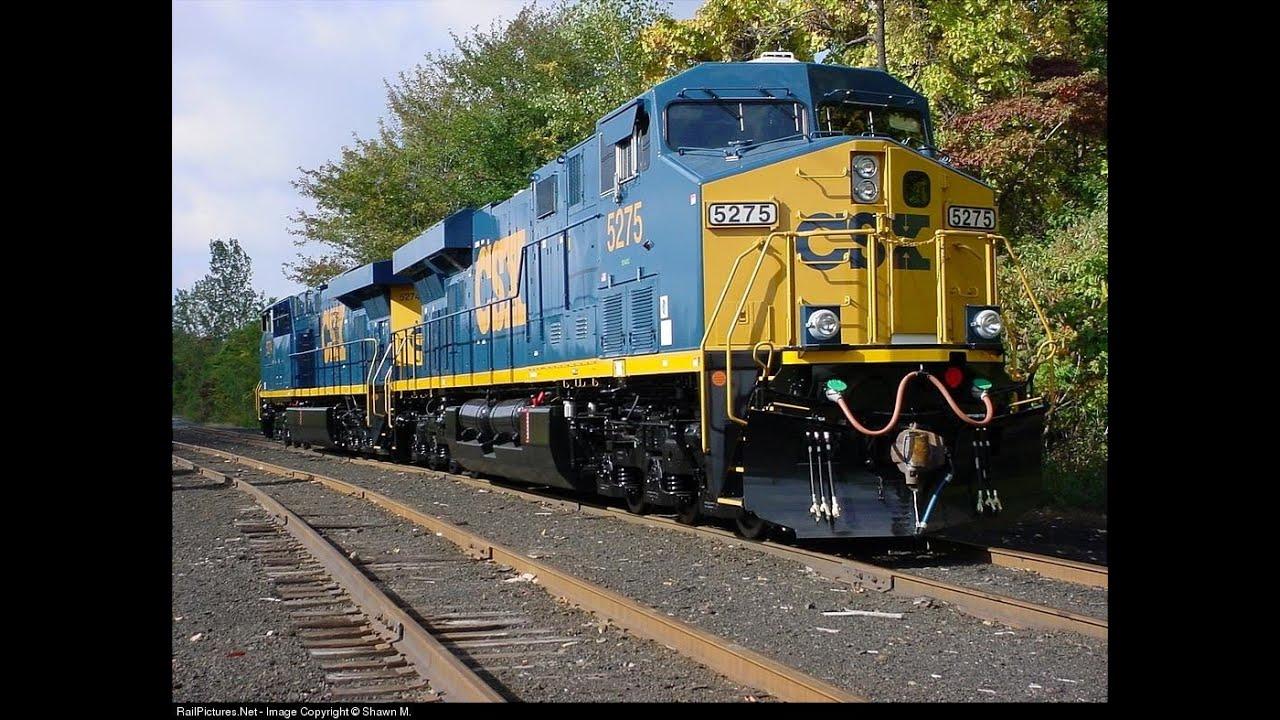 (Trainz 12) 1st Gen K5HL