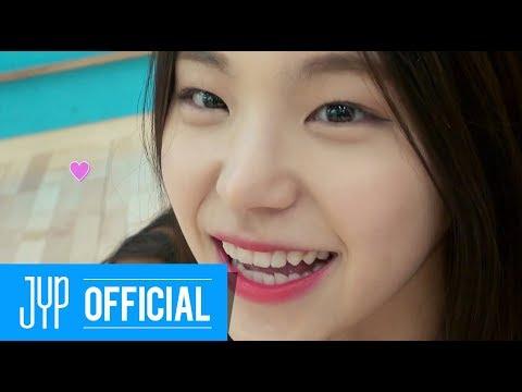 [ITZY? ITZY!] EP3. 데뷔 전날의 있지!