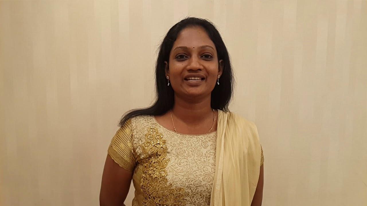 Nlp Classes In Mumbai - NLP Practicioner