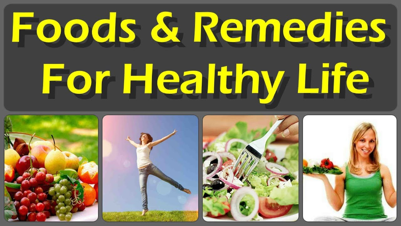 top 10 home remedies for good health everyone should know and staytop 10 home remedies for good health everyone should know and stay healthy