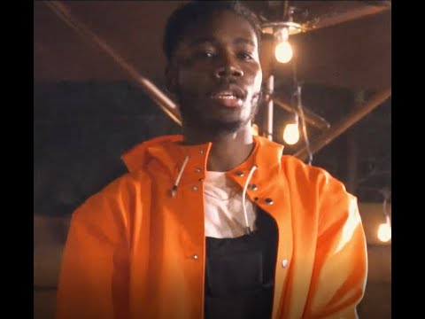 coodre-talk-to-you-official-music-video