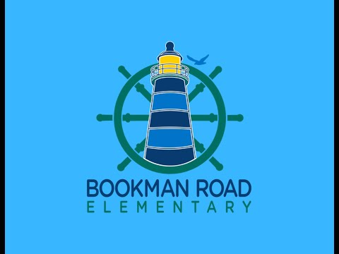 All About Bookman Road Elementary School