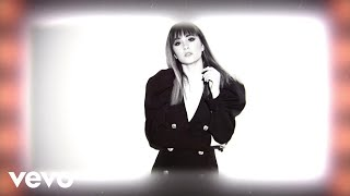 Aitana - Cristal (Visualiser)