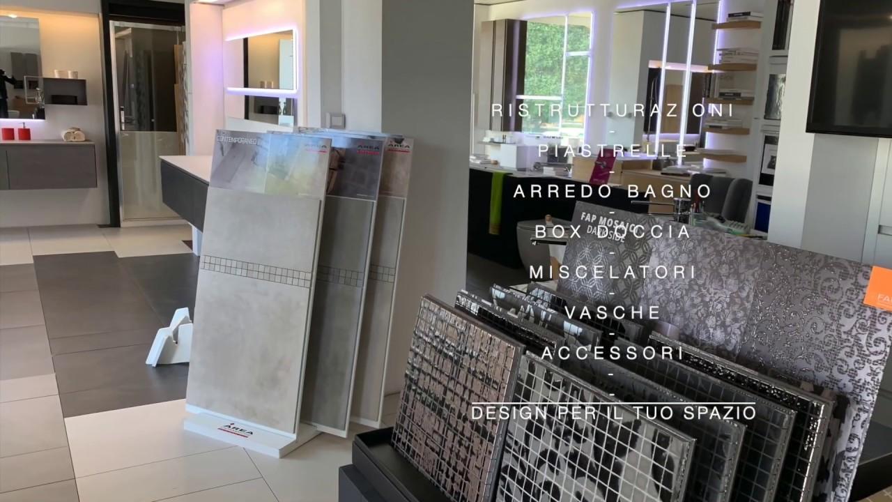Arredo Bagno Vignate show room artebagno ristrutturazione bagno como milano monza brianza 3