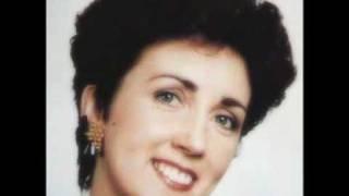 Ann Breen - Sweet Sixteen -