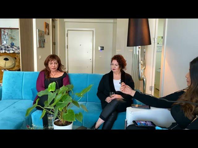 Yeme Bozukluklarına Karşı Çözümler   Katarsis Psikolojik Danışmanlık