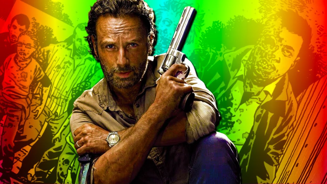 rick-is-my-hero-the-walking-dead-no-man-s-land