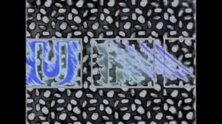 Klasky Csupo Graffiti Logo Effects (Sponsored by Klasky Csupo Rooster Effects 1) (FIXED)