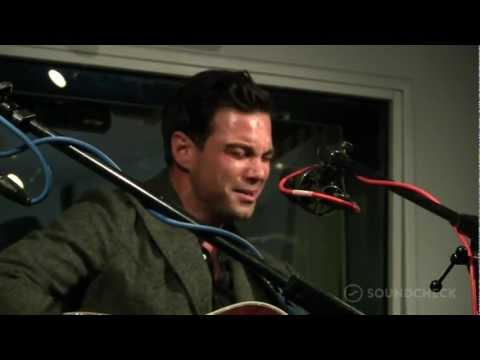 """The Lone Bellow: """"You Never Need Nobody,"""" Live on Soundcheck"""