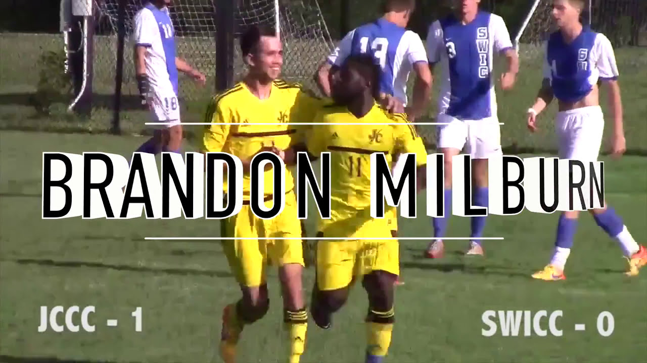 College Recruiting Soccer Highlight Video- get coaches Interested in you!