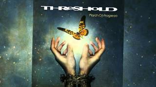 Watch Threshold Ashes video