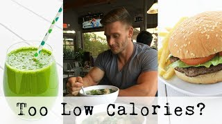 Fat Burning Hormone: Leptin & Cheat Meal Science: Thomas DeLauer