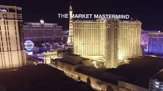 MARKET MASTERMIND WINTER 2019 OFFICIAL TRAILER!