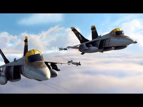 aviones-|-escena-exclusiva-|-disney-oficial