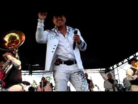 Letra de las canciones dé Julion Alvarez - YouTube