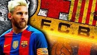 FIFA18 ! Карьера Тренера за FC Барселона ! ТОП ТРАНСФЕРЫ! МЕССИ ХОЧЕТ К ГВАРДИОЛЕ ?