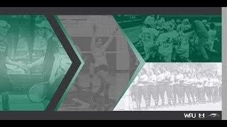 9-21-19 WPU Women's Soccer vs Brevard College
