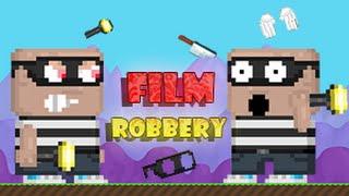 Growtopia robbery